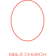 Cruciform Bible Church